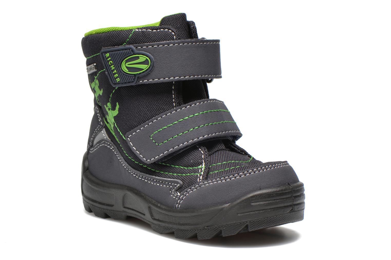 Boots en enkellaarsjes Freestyle by Richter