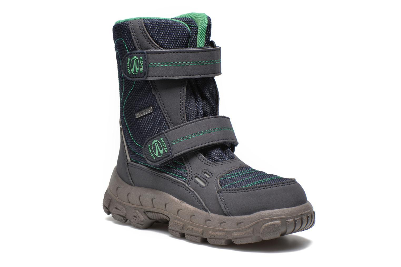 Boots en enkellaarsjes Davos by Richter