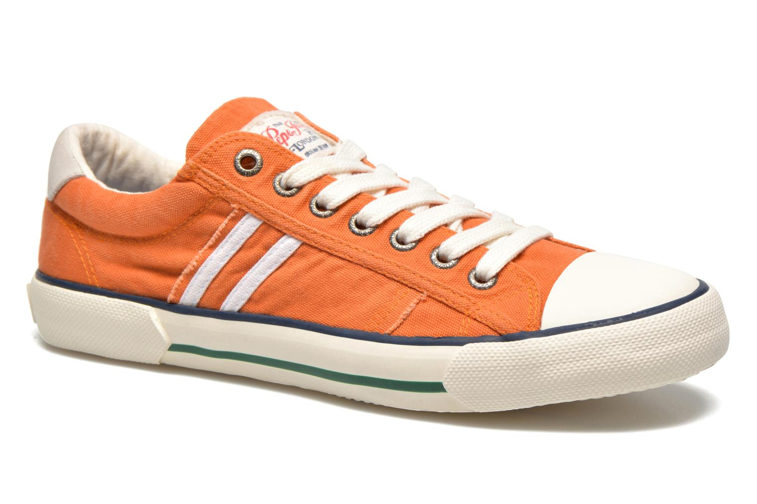 Sneakers Serthy by Pepe jeans
