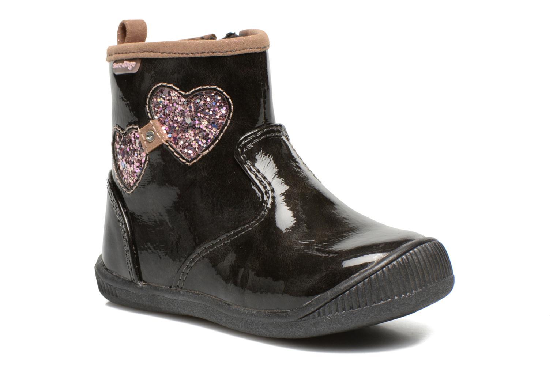 Boots en enkellaarsjes Anon by Sucre d'Orge