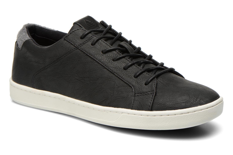 Sneakers MORGILLO by Aldo