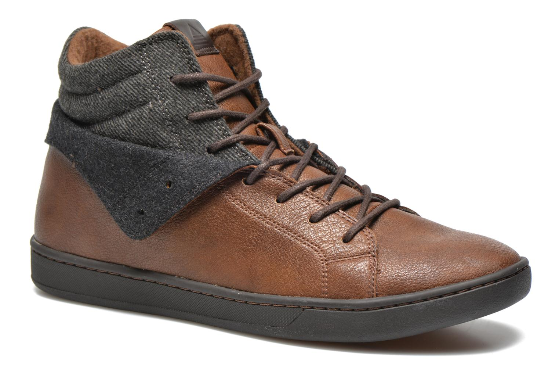 Sneakers TANCREDI by Aldo