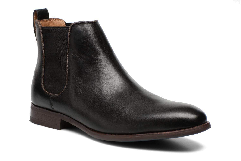 Boots en enkellaarsjes MERIN by Aldo