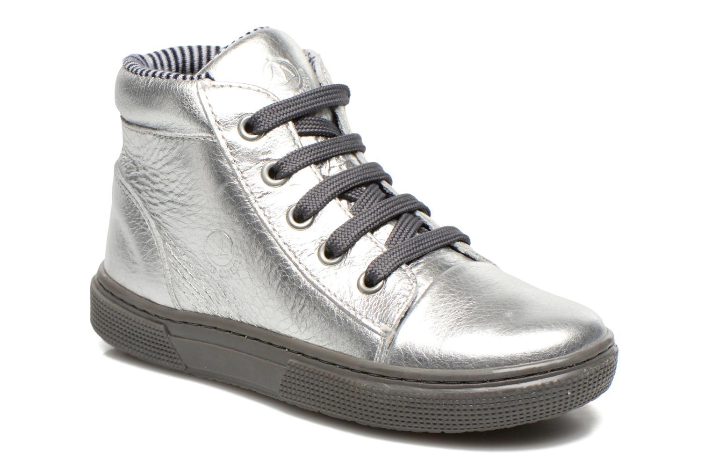 Sneakers Simb by Petit bateau