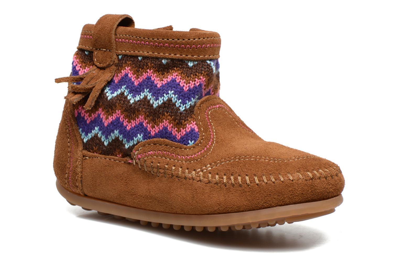 boots-en-enkellaarsjes-aspen-boot-by-minnetonka