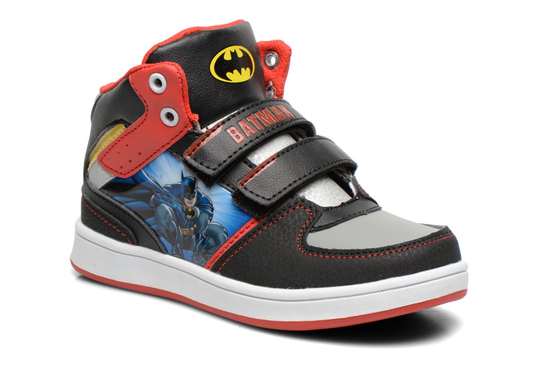 Sneakers Bat Mastrich by Batman
