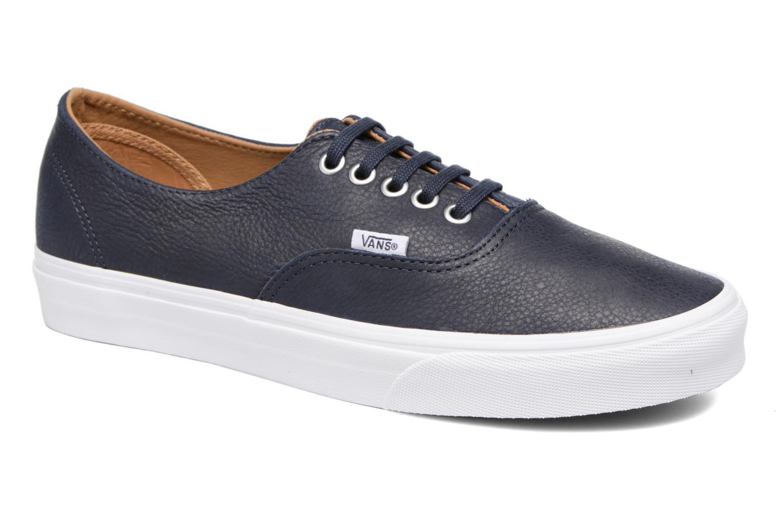 sneakers-authentic-decon-by-vans