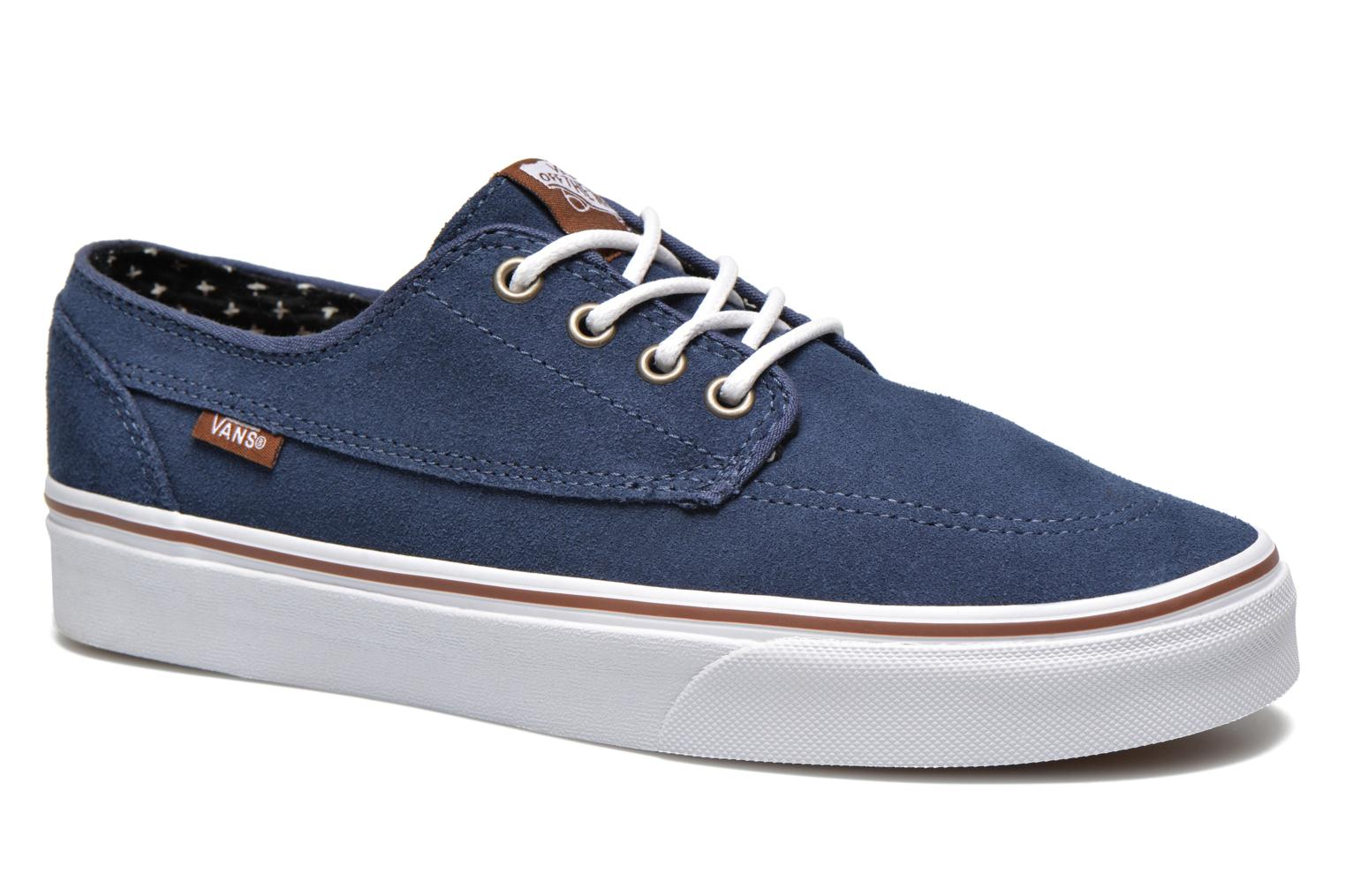 Sneakers Brigata by Vans