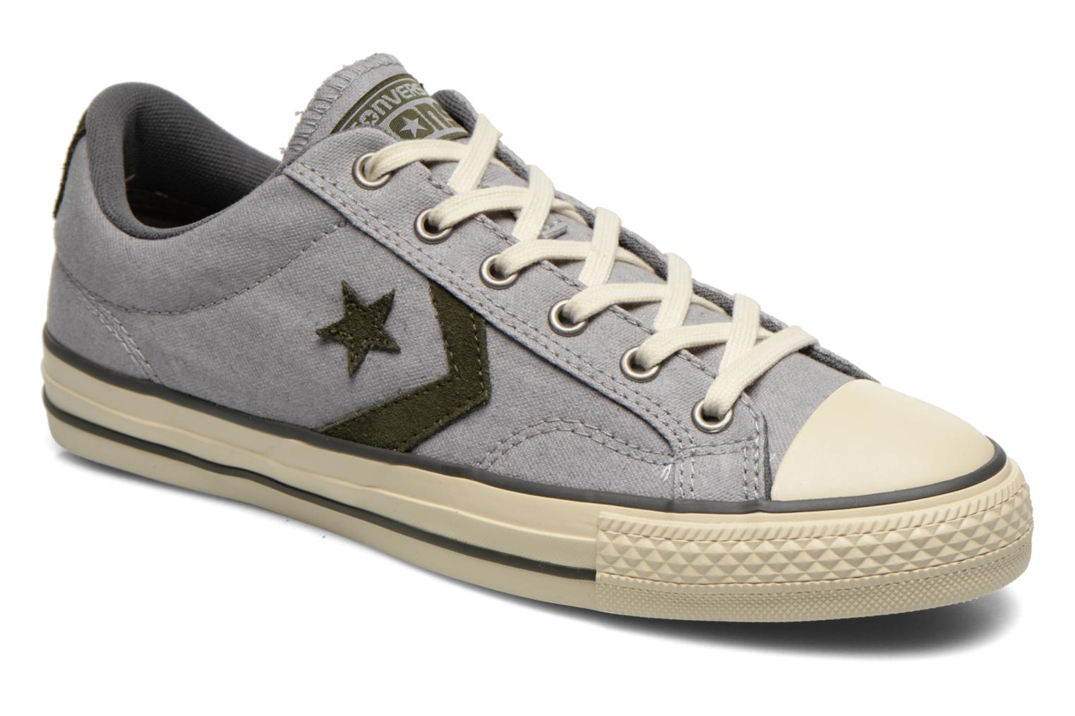 Sneakers Star Player Wash CVS Ox by Converse
