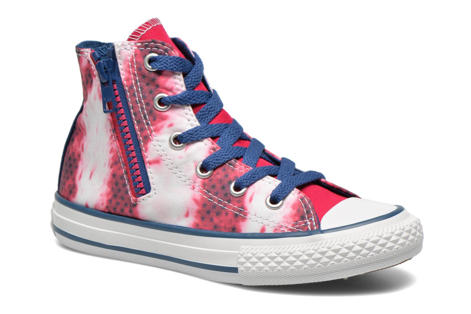 Sneakers Chuck Tailor S&B Stripes by Converse