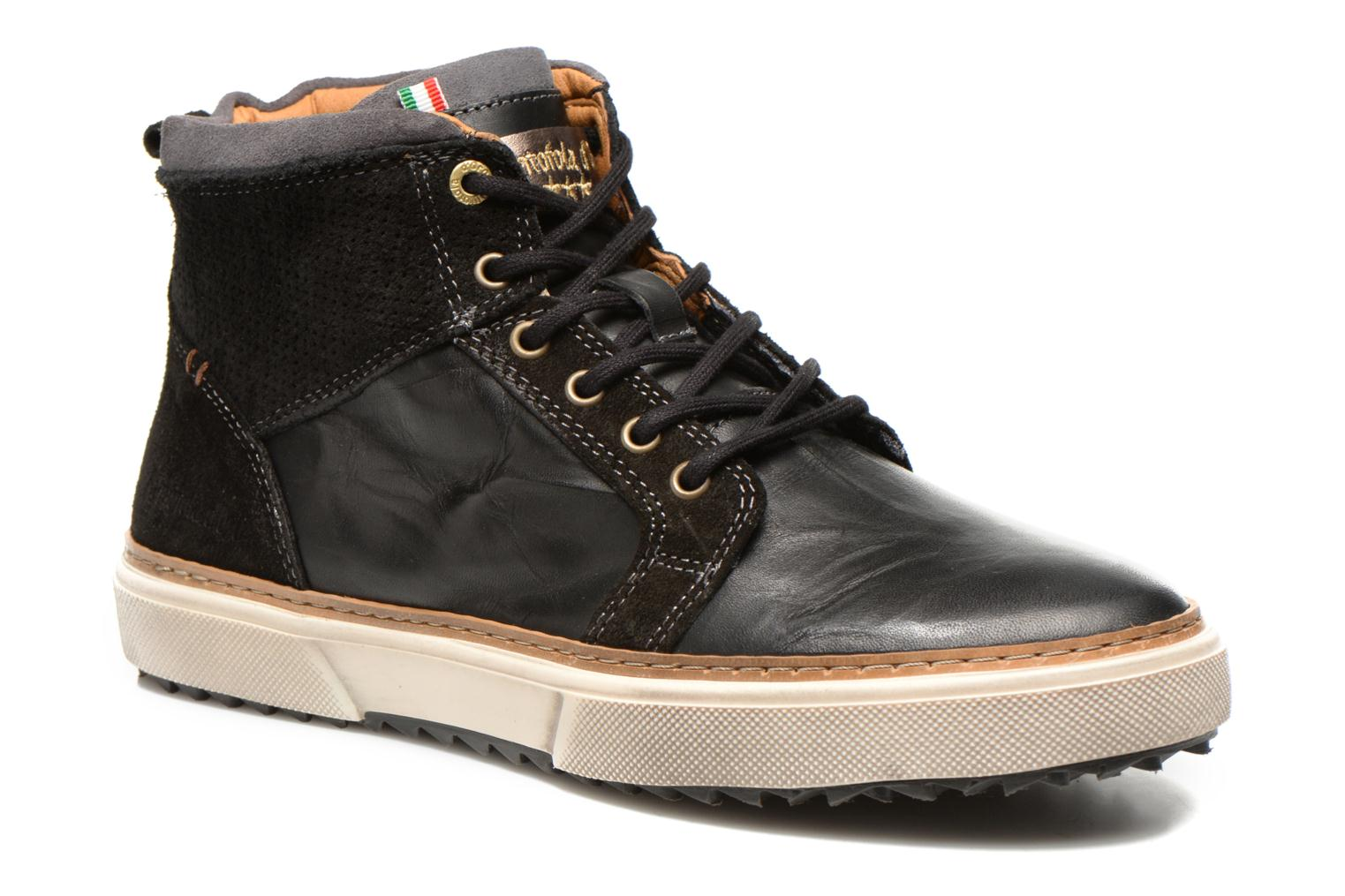 Sneakers Benevento Mid Men by Pantofola d'Oro