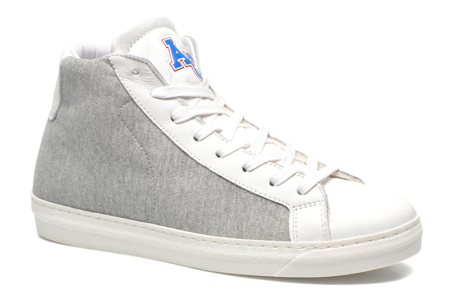 Sneakers Fleecy M by American College