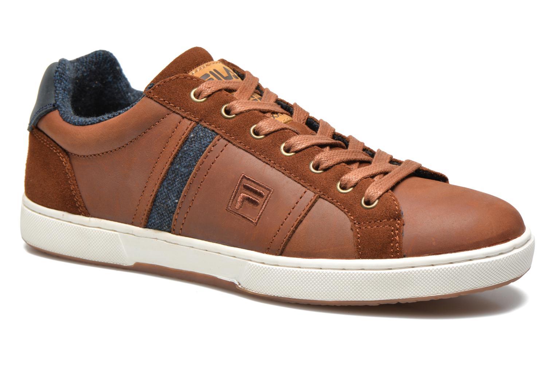 Sneakers Baldwin Low by FILA