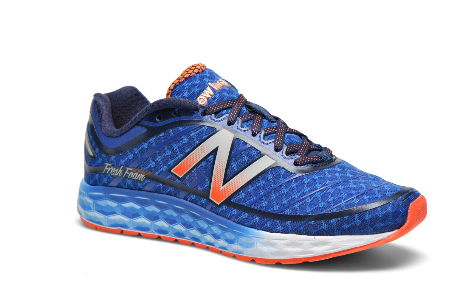 Sneakers M980 D V2 by New Balance