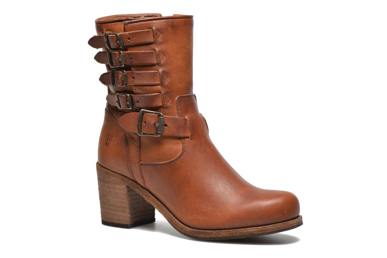 Boots en enkellaarsjes Kelly Belted short by Frye