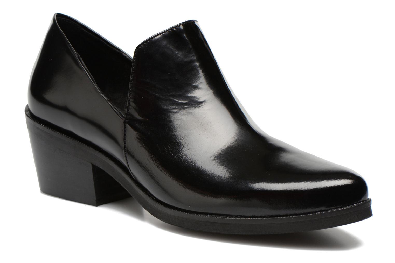 Boots en enkellaarsjes Meds by Intentionally blank