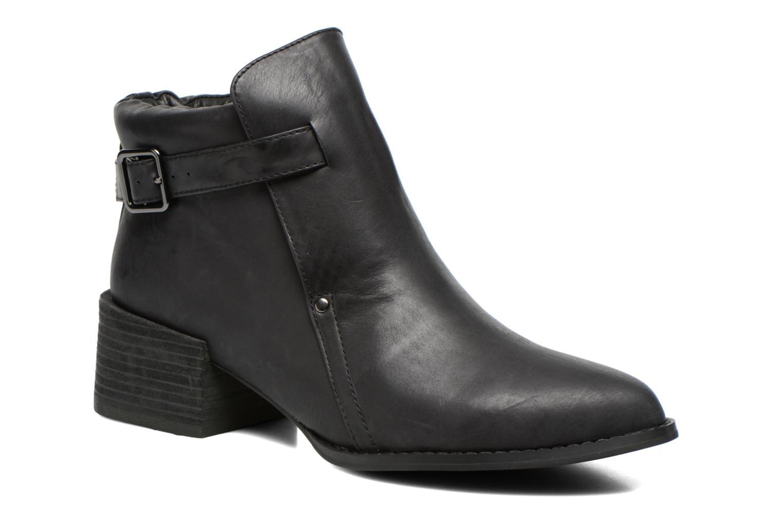 Boots en enkellaarsjes Mast by Intentionally blank