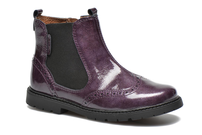Boots en enkellaarsjes Chelsea by Start Rite