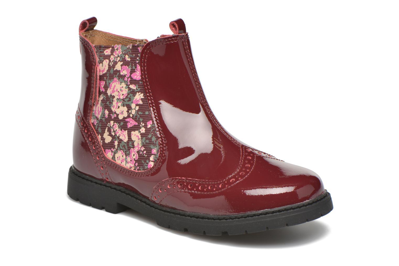 Boots en enkellaarsjes Start Rite Bordeaux