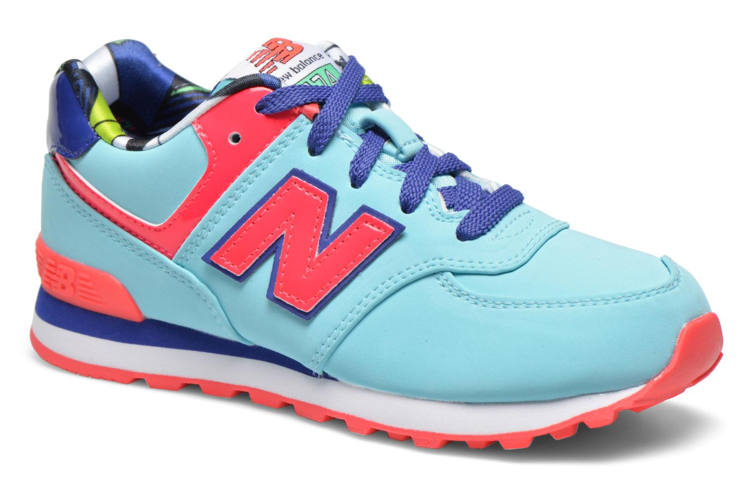 Sneakers KL574TXP by New Balance