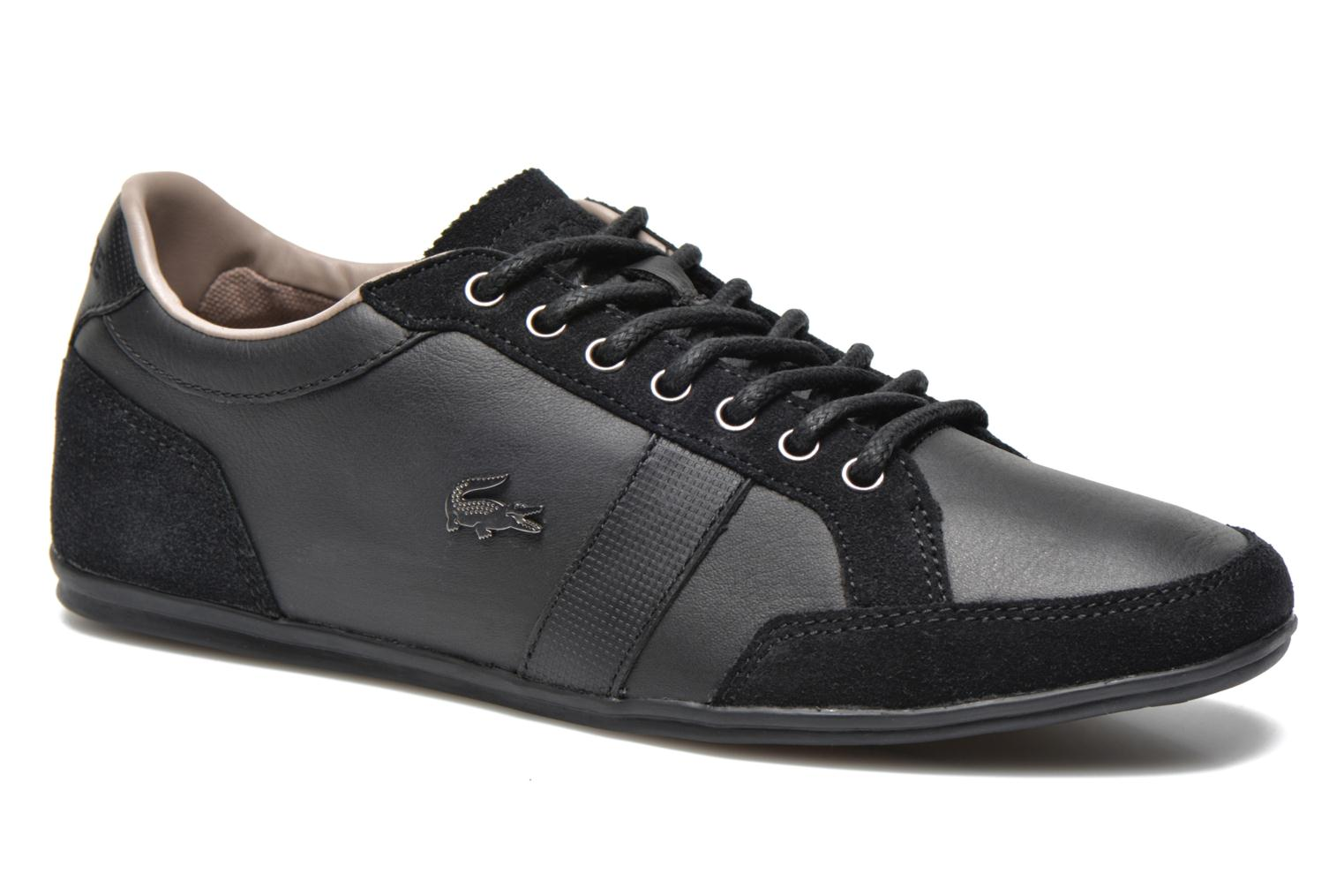 Sneakers Alisos 23 by Lacoste