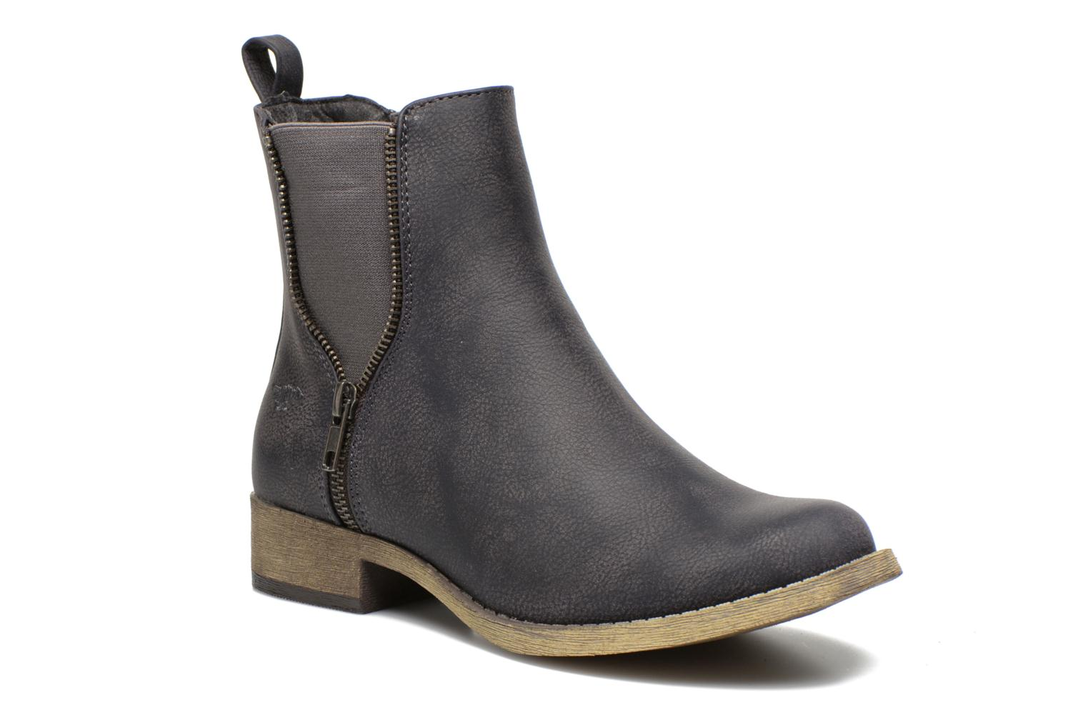 Boots en enkellaarsjes Camilla 2 by Rocket Dog