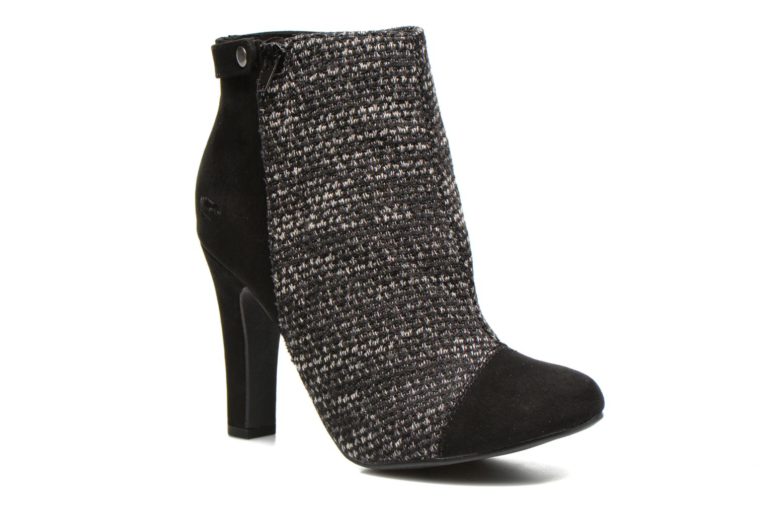Boots en enkellaarsjes Jolita by Rocket Dog