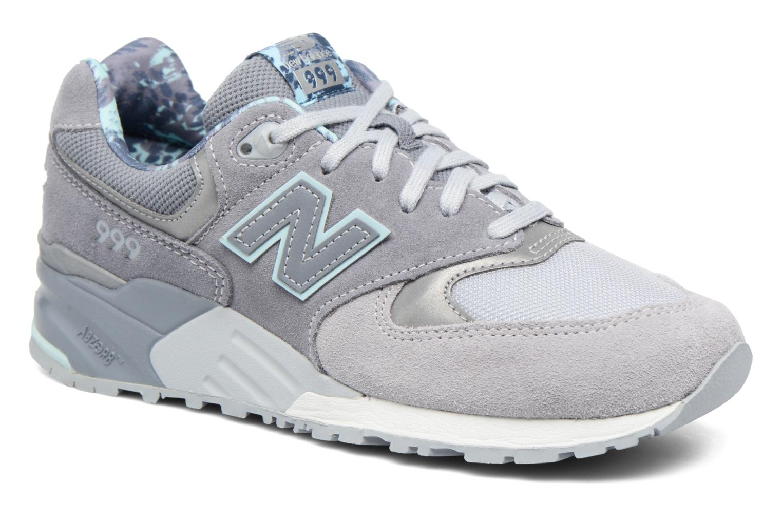 Sneakers WL999 by New Balance