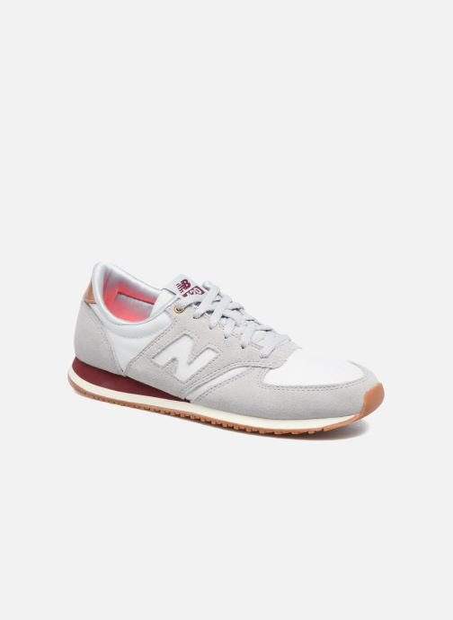 Sneakers WL420 by New Balance