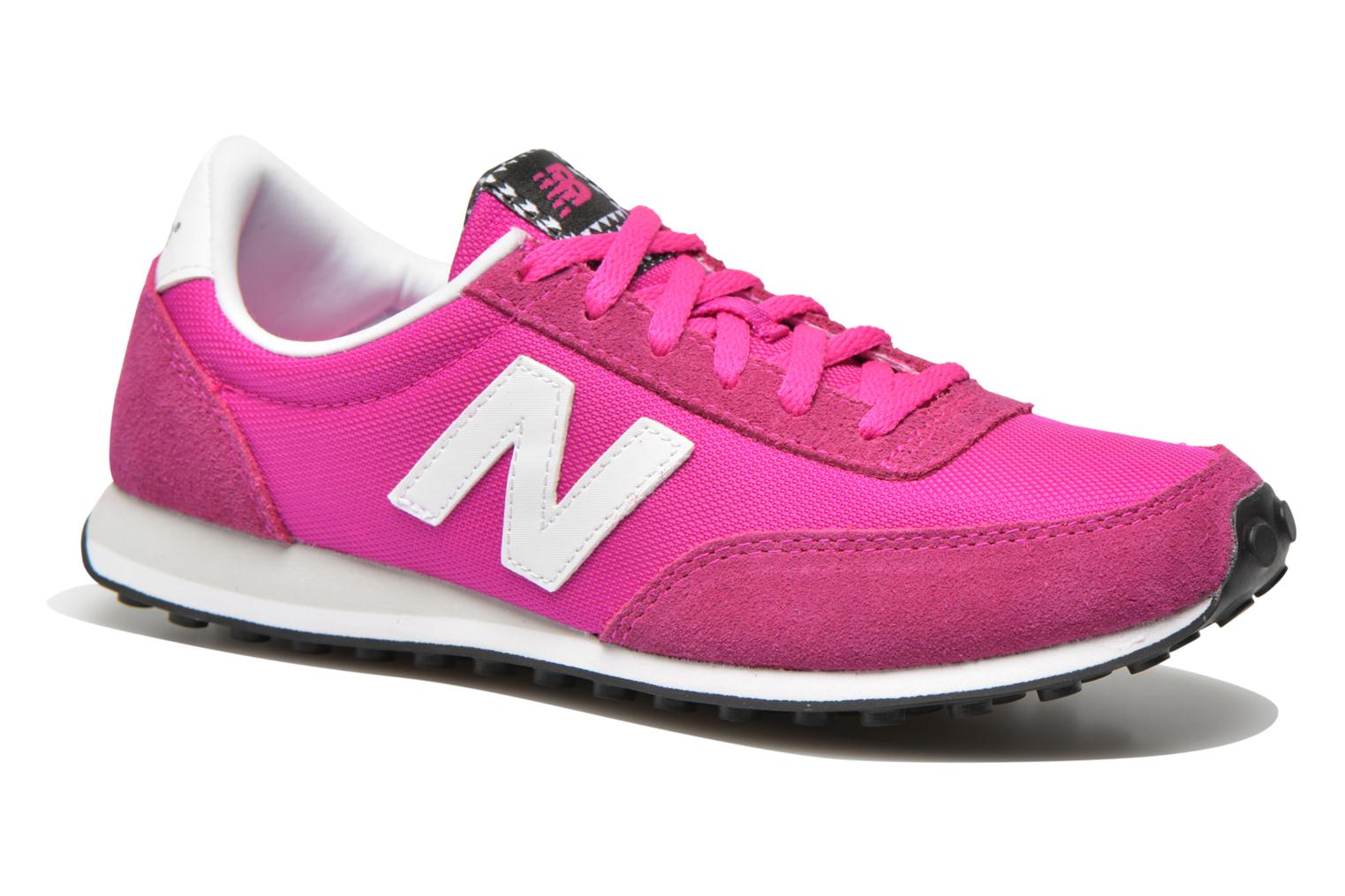 e1d9489ac80 Sneakers WL410 by New Balance