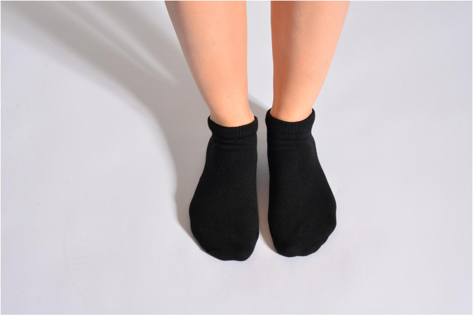 Ankle socks DOUCEUR