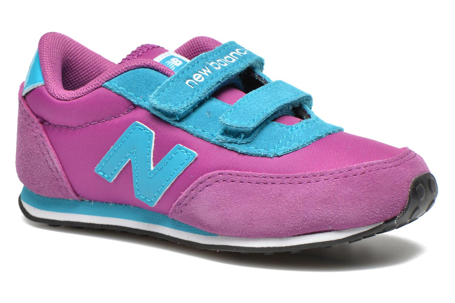 Sneakers KE410 I by New Balance