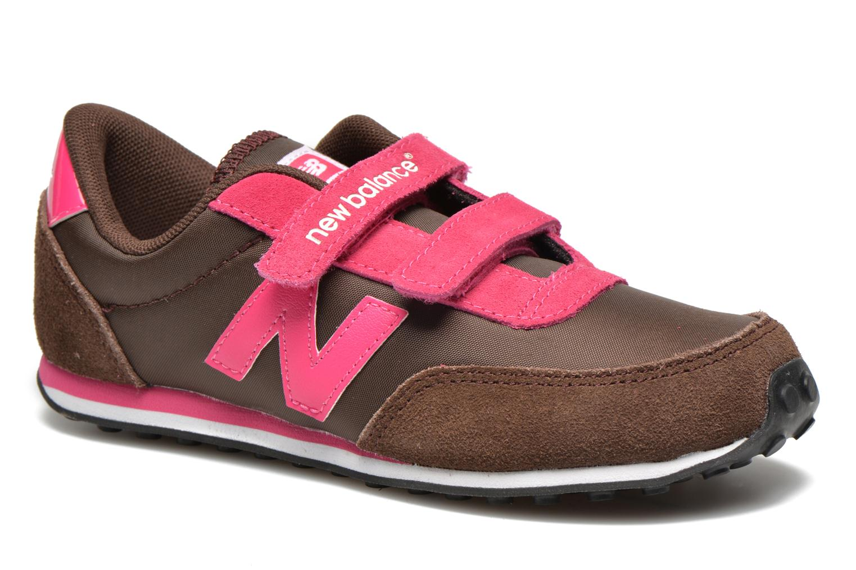 Sneakers KE410 J by New Balance