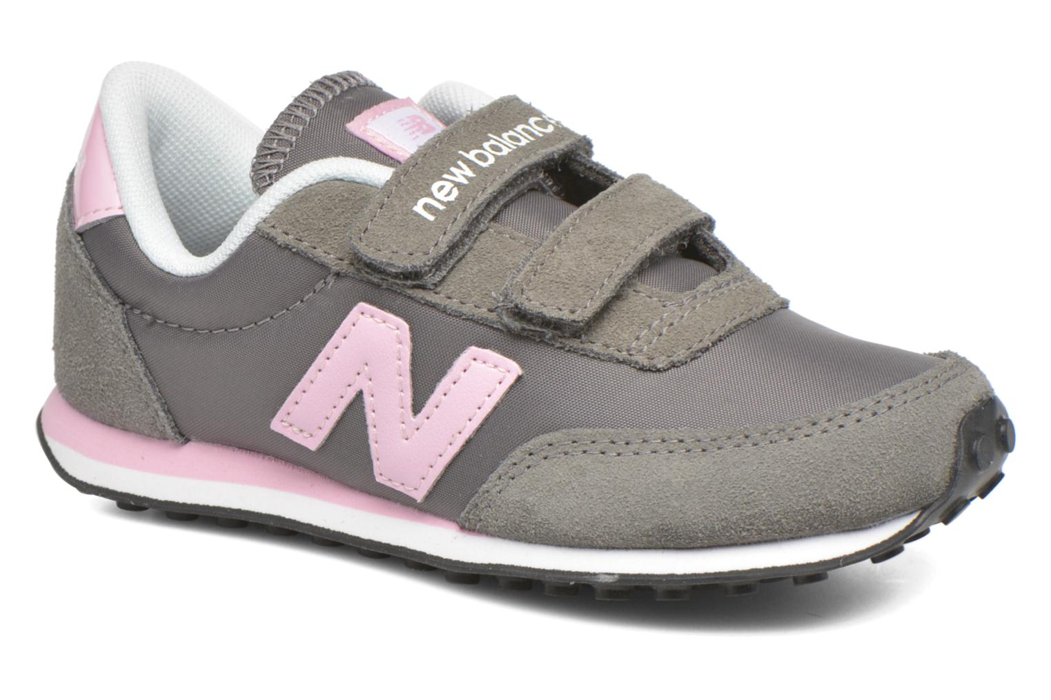 Sneakers KE410 J by New Balance