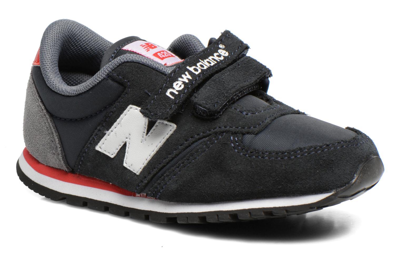 Sneakers KE420 I by New Balance