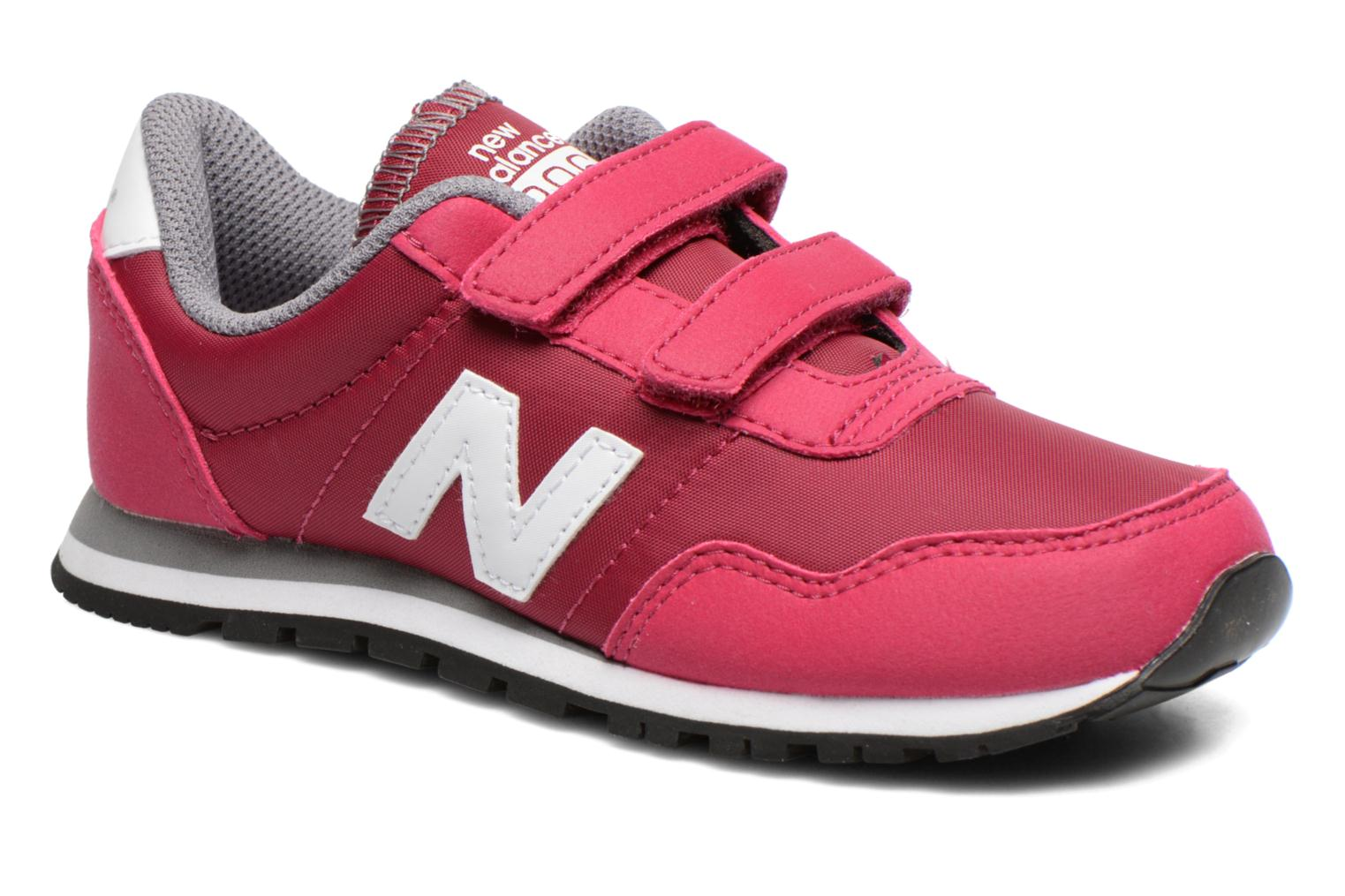 Sneakers KV396 J by New Balance
