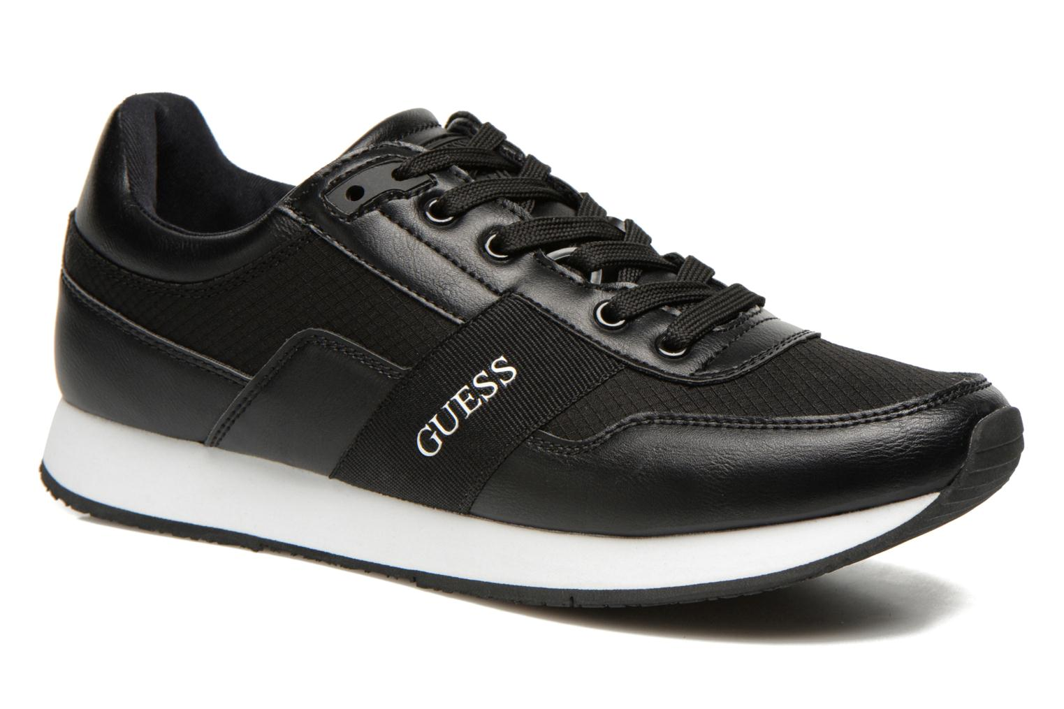 Sneakers Nicolas by Guess