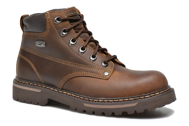 Men's Footwear Cool Cat Bully II 4479
