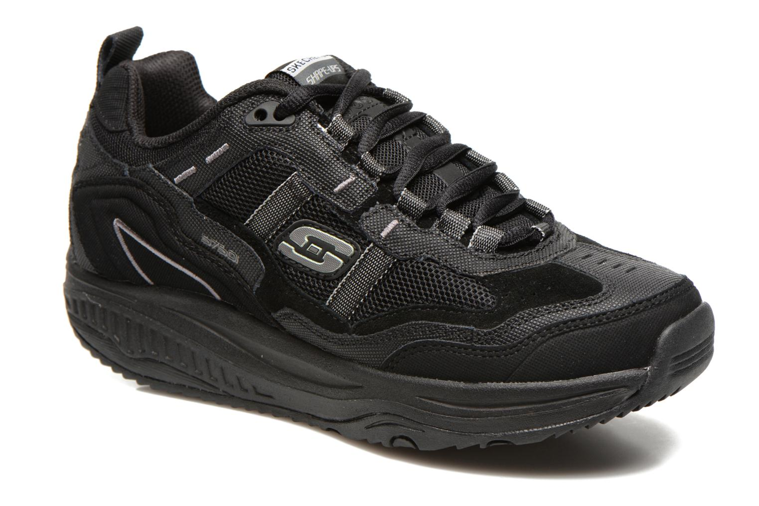 Sneakers Shape-Ups XT Premium Comfort 57501 by Shape-Ups