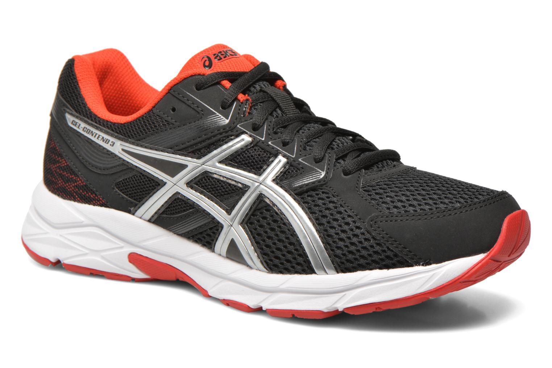 50727960f Zapatillas de Running para mujer Asics Gel-Zaraca 3 a precio de ...