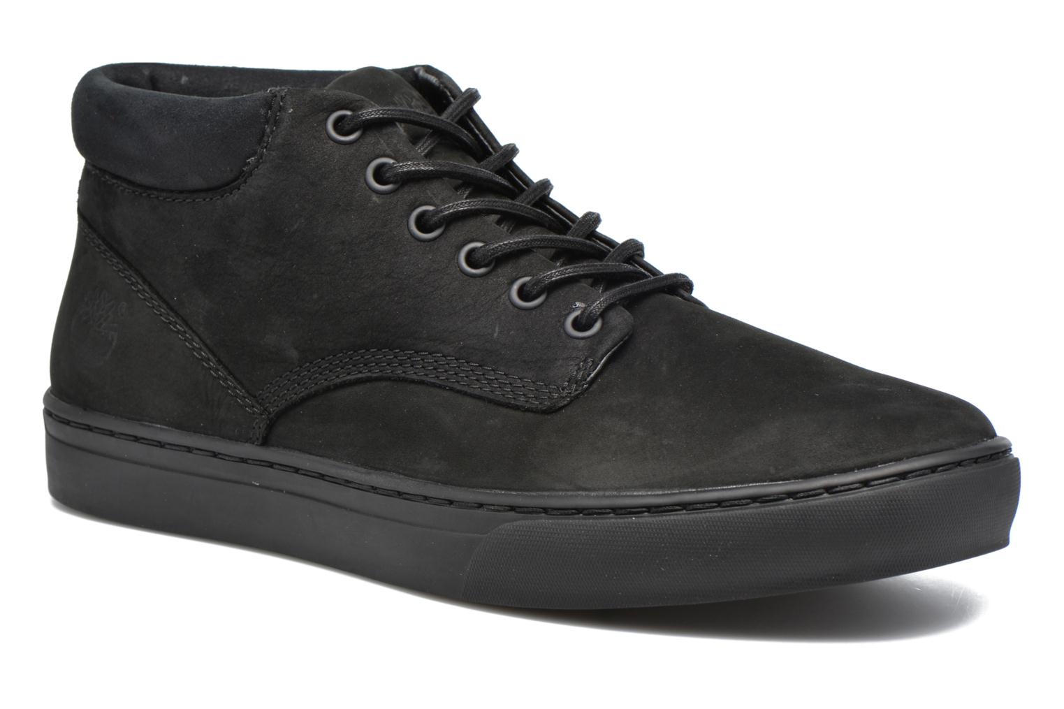 Adventure 2.0 Cupsole Chukka by TimberlandRebajas - 20%