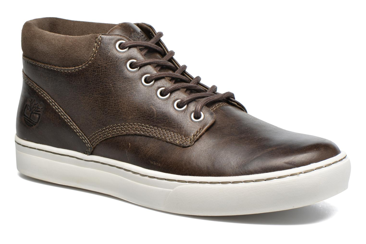 sneakers-adventure-20-cupsole-chukka-by-timberland