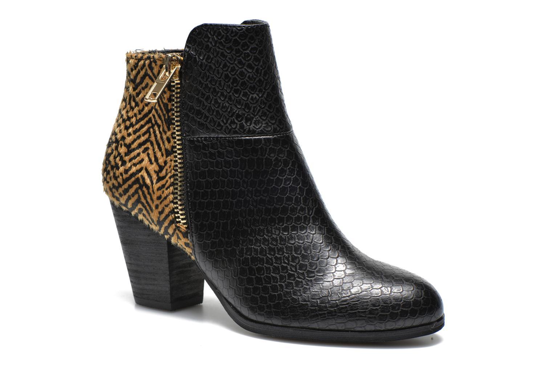Boots en enkellaarsjes Cala by La Strada