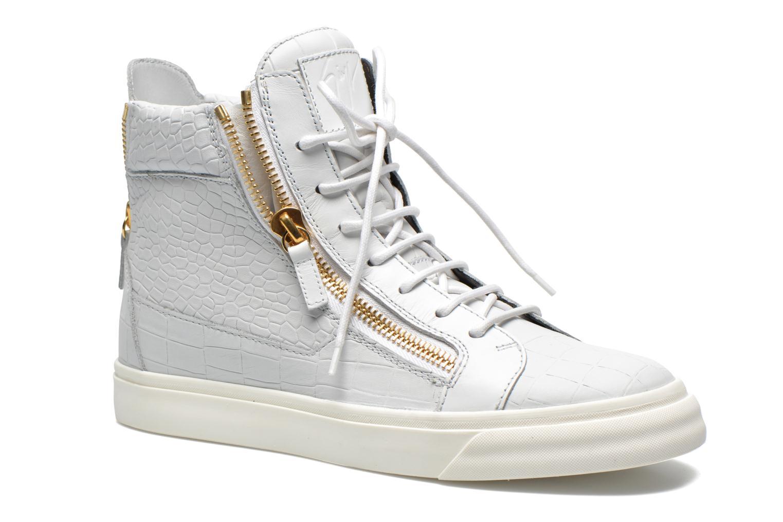 Sneakers LONDON TR VOMO RINGO by Giuseppe Zanotti