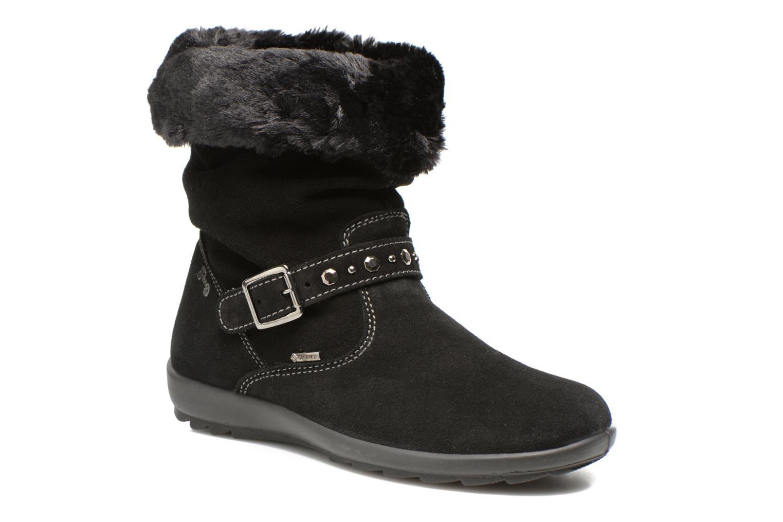 Laarzen Glossy Boot by Primigi
