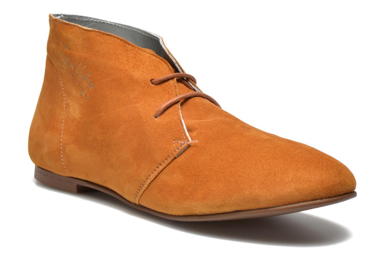 Boots en enkellaarsjes Hyp Market by Ippon Vintage
