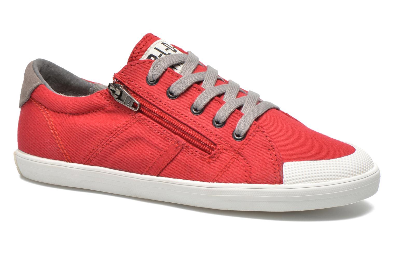 Sneakers Semy CVS by P-L-D-M By Palladium