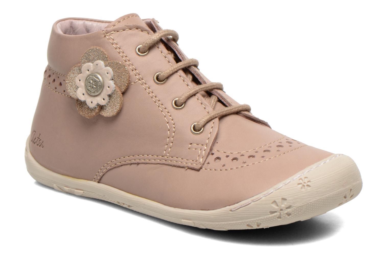 Boots en enkellaarsjes Jumel by Aster