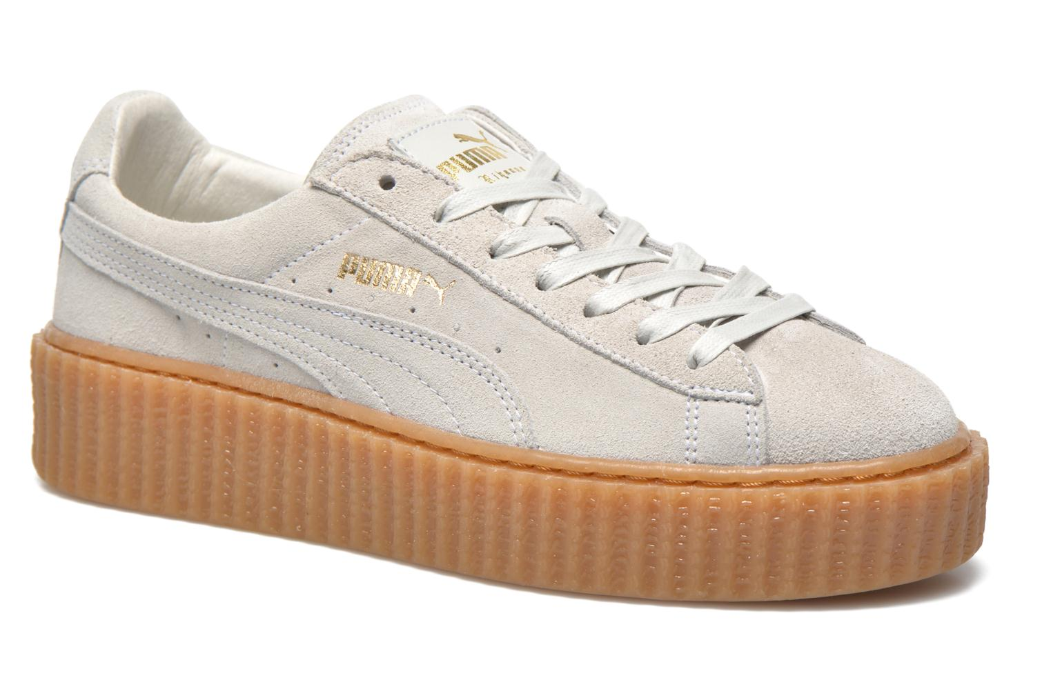 puma creeper dames