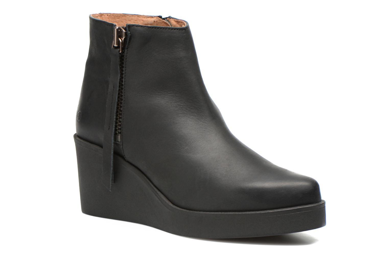 Boots en enkellaarsjes Oleato by Sixty Seven